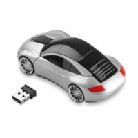 Complementos de ordenador ratones para ordenador spped regalos empresa articulos - Ratones para ordenador ...
