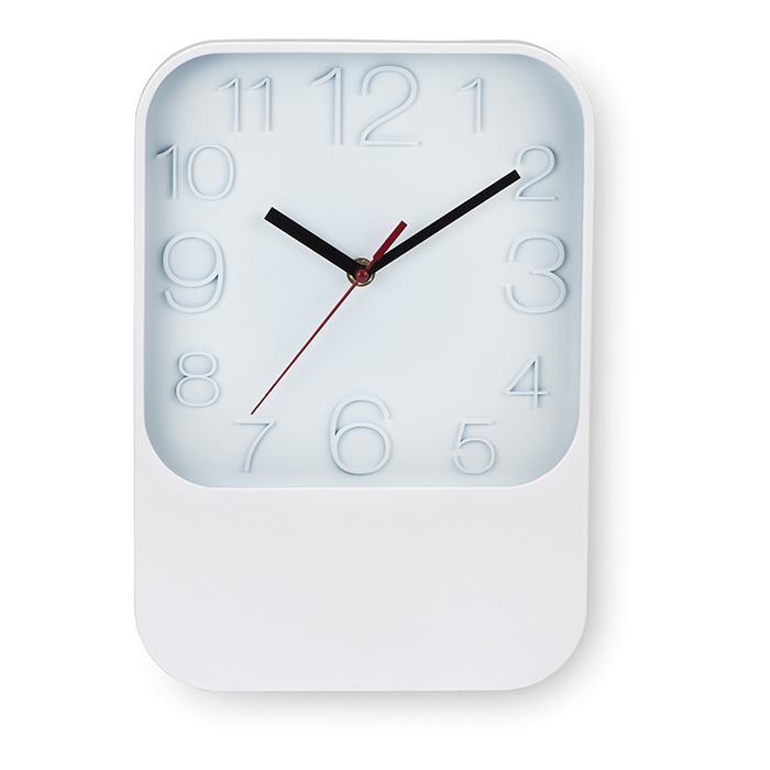RELOJES DE PARED CLOCKIE