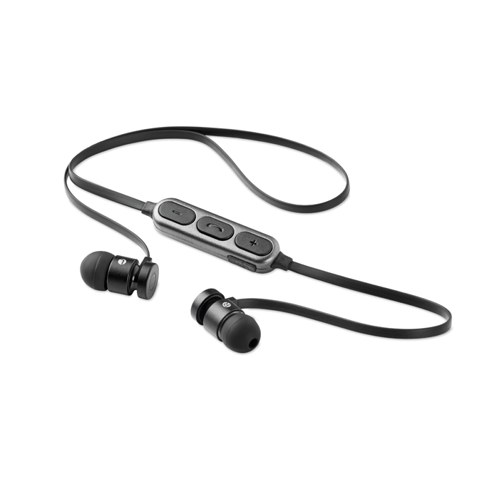AURICULARES Bluetooth MICROPHONE