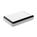 POWERBANK WHITE