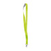 LANYARDS  NEON TENY 20mm