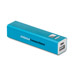 POWERBANK ALU