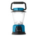 LAMPARA CAMPING FLAME LIGHT