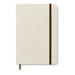 CUADERNO CANVAS