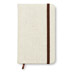 CUADERNO CANVAS MINI