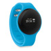 RELOJ PULSERA BLUETOOTH ROUND BRACY