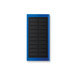 POWERBANK SOLAR POWERFLAT