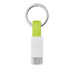 CABLE MICRO USB KEY