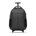 MOCHILAS TROLLEY ALLIBAG