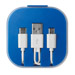 CABLE ADAPTADOR USB LISS
