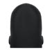 GORRO BLUETOOTH BONNET