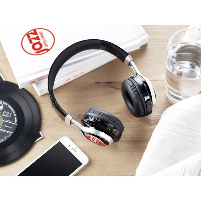 AURICULARES Bluetooth chic